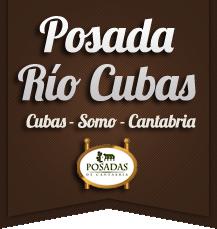 Posada Río Cubas